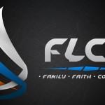 FLCC Logo Remake