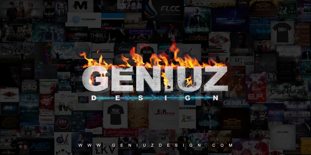 Geniuz Design