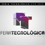 Feria Tecnologica UTH 2012 Logo