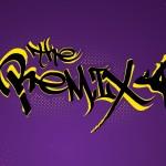 The Remix Logo