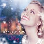 V. Rose – Christmas Single (Cover)