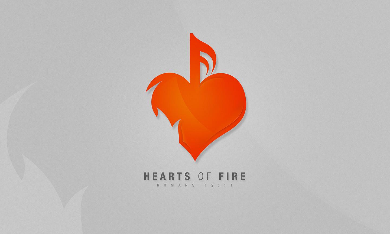 ... fire logo design displaying 17 images for fire logo design toolbar